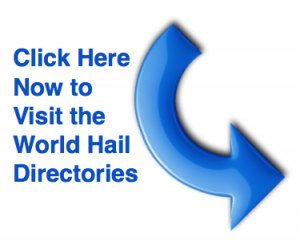 Click here to Visit the World Hail Network Directories