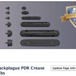 Black Plague Facebook Page