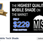 MTS Facebook Page