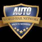 Logo WHN