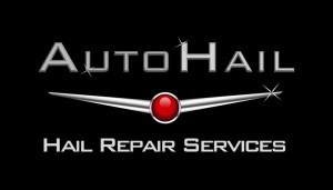 AutoHail Global Hail Repair