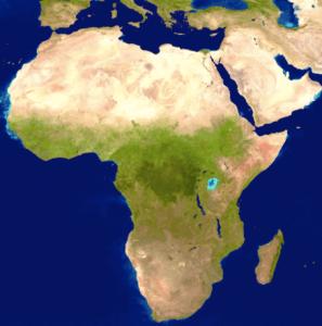 Africa Hail Repair