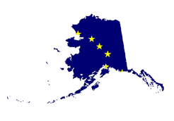 Alaska Hail Repair Company List