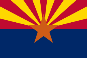Arizona Hail Repair Company