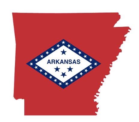 Arkansas hail damage Repair