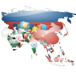 Asia Hail Directory