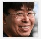 South Korea PDR - Heesu Jang