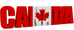 Canada Hail Repair