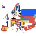 Europe Hail Directory