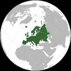 Europe Auto Hail Repair