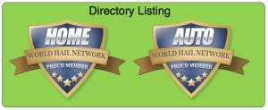 Hail Directory Basic Listing