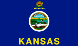 Kansas Hail Repair Company Listings