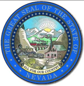 Nevada Hail Repair Service Providers