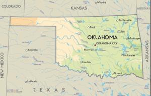 Oklahoma Hail Repair Company Directory