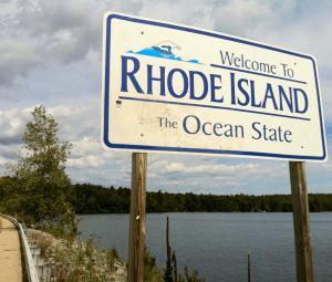 Rhode Island Hail Repair