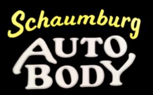 schaumburg auto body