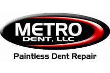 Metro Dent Hail Repair Missouri