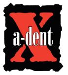 New Orleans Dent Repair - XADent Logo