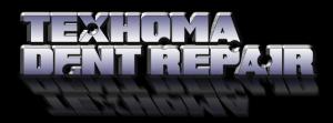 Texhoma Dent repair Lawton ok