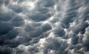Catastrophic Storm