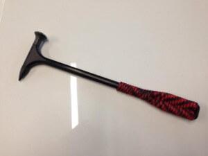 Shane Jacks Blending Dent Hammer