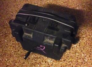 Battery Safety Case