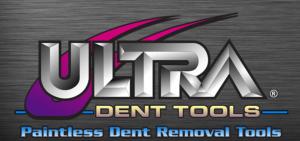 Ultradent Tools