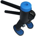 Robo Mini Lifter