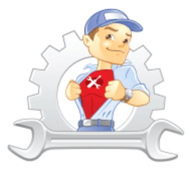 United States Hail Repair Service Providers