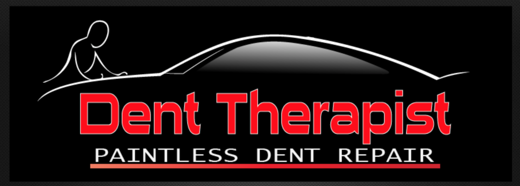 dent repair cookeville tn