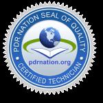 CertifiedTechPlatinumBadgePDRN_LOGO_Trans500x500