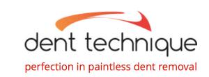 Paintless Dent Repair Jacksonville FL