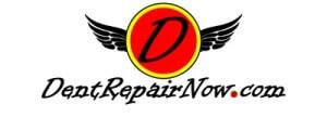 Dent Repair Pittsburgh